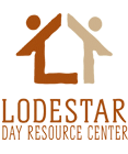 Lodestar Day Resource Center
