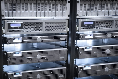 Server Virtualization - Phoenix | Scottsdale | Arizona