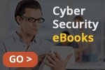 Download Cyber Security eBooks