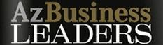 AZ Business Leaders